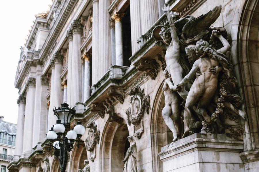 Walking-Tour-Parigi-Città-Guided