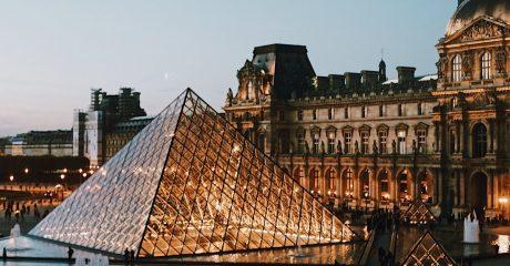 Louvre-Paris-Museum-Tour-new